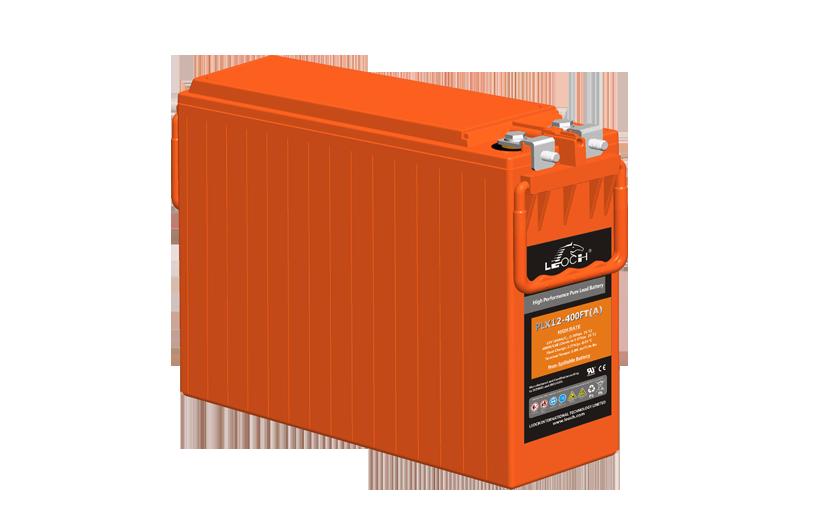 理士电池PLX系列