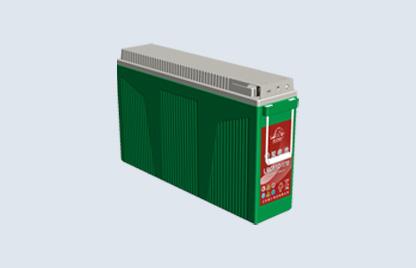 理士电池-LRC 系列