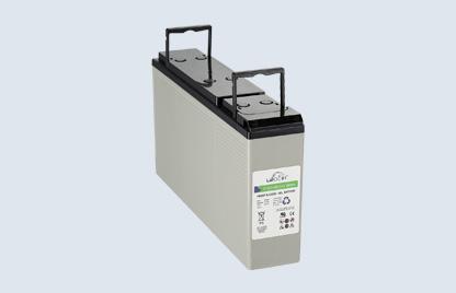 理士电池-FT系列狭长形