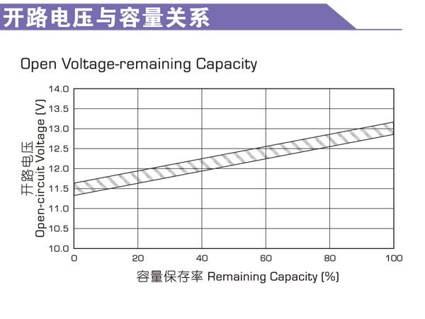 理士电池-CTF系列船舶用电池 第2张